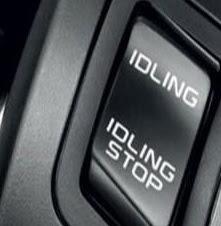 Fitur ISS (Idling Stop System): Pengertian, Fungsi, dan Cara Kerja ISS pada Motor Matic
