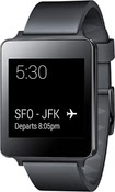 LG-smartwatch-specifications-features