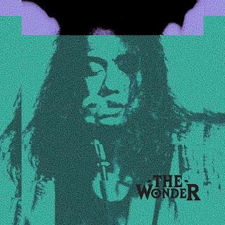 Arya Novanda GUITAR HERO generasi terkini rilis single The Wonder