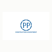 Lowongan Kerja BUMN Terbaru di PT Pembangunan Perumahan (PP) (Persero) Tbk Jakarta Selatan September 2020
