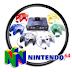 N64Droid - N64 Emulator - Mupen64Plus AE Game Tips, Tricks & Cheat Code