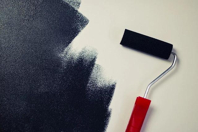 colori-pareti-casa-pittura