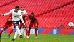 England vs San Marino Preview and Prediction 2021