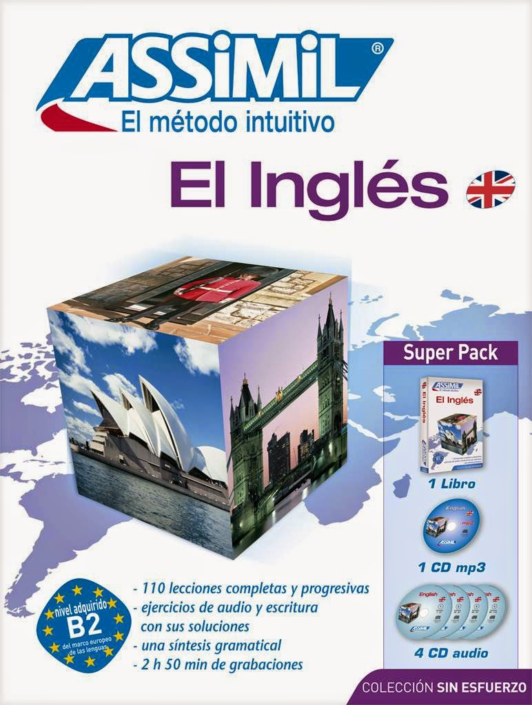 Libros B2 Ingles Pdf Blog Posts Freedomresume