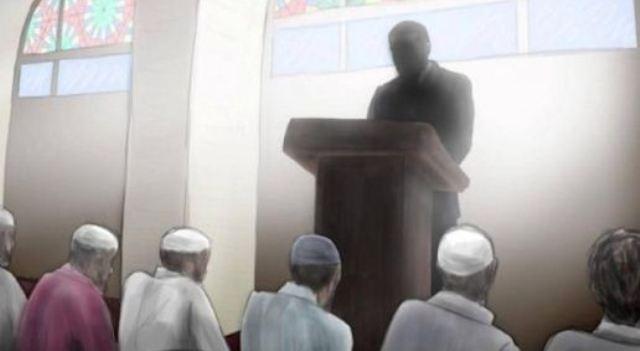 Materi Khotbah Jumat di Kota Bandung Akan Diatur Kemenag
