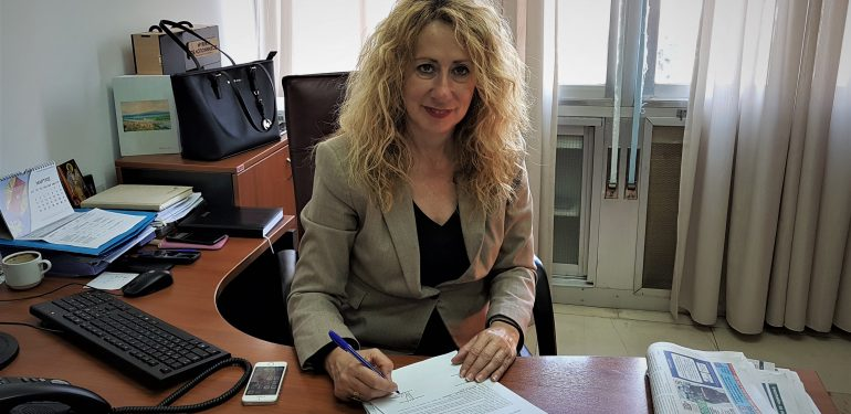 Είναι ανάπτυξη τα τύπου «φασόν» Διοικητήρια στην Πελοπόννησο;