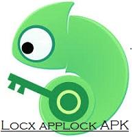 locx-applock-apk-vault-photos-free-download-version-2.3.1