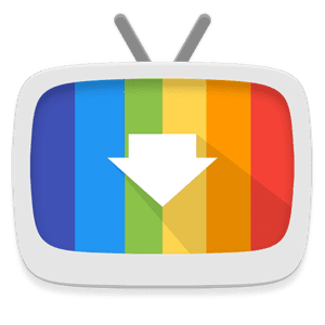 GetTube – YouTube Downloader & Player v0.8.1.0 AdFree Latest APK is Here !