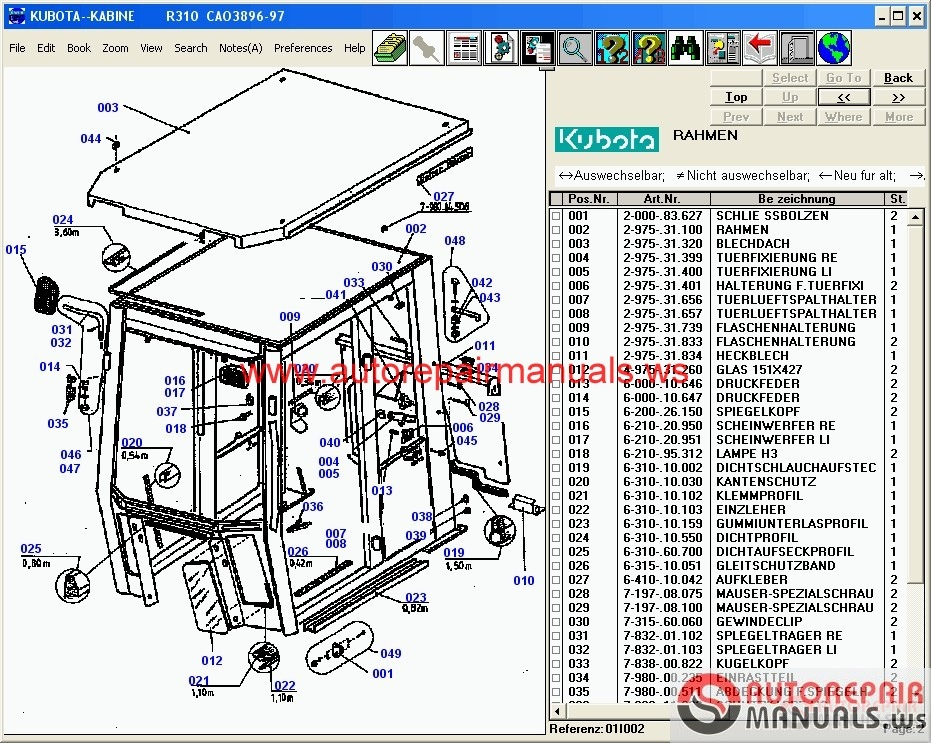 kubota kx121 3 wiring diagram application wiring diagram u2022 rh diagramnet today Kubota Wiring Diagram PDF Kubota Alternator Wiring