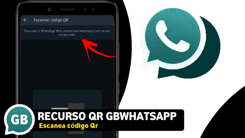 WhatsApp 2021 gb