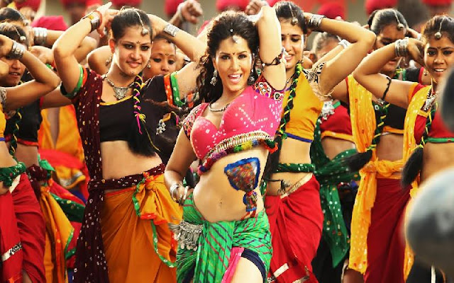 List Of Top 10 Best Bollywood dj Remix Dance Songs Mp3 Download