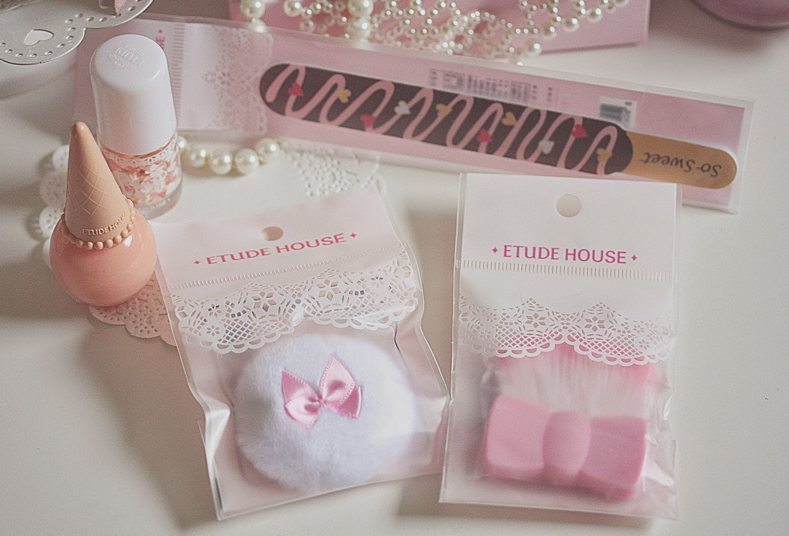 http://rosemademoiselle.blogspot.com/2014/11/kollectionk-haul.html