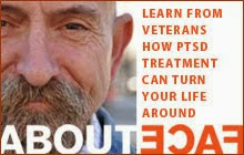 PTSD - Post Traumatic Stress Disorder