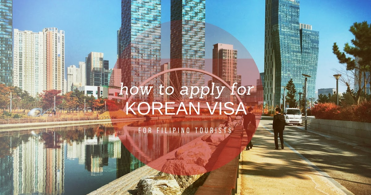 KOREAN%2BVISA Visa Application Form Of South Korea Tourist on china visa application form, indian visa application form, afghanistan visa application form, cyprus visa application form, ukraine visa application form, spain visa application form, laos visa application form, argentina visa application form, new zealand visa application form, kuwait visa application form, philippines visa application form, malaysia visa application form, canada visa application form, vietnam visa application form, belgium visa application form, united states visa application form, ghana visa application form, united kingdom visa application form, nigeria visa application form, france visa application form,