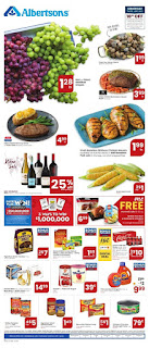 ⭐ Albertsons Ad 4/8/20 ⭐ Albertsons Weekly Ad April 8 2020