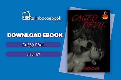 Download Ebook Virginia - Caged Devil Pdf