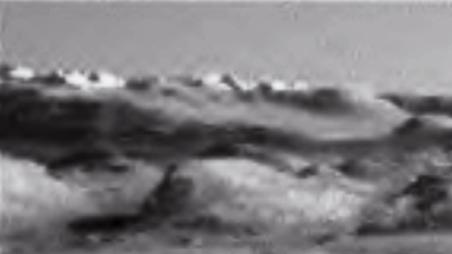 Mars compound discovered by the Mars Rover.