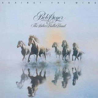Fire Lake by Bob Seger & The Silver Bullet Band (1980)