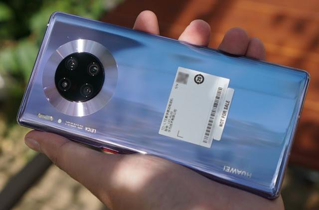 HP android Kamera Terbaik