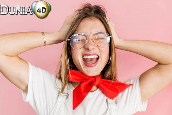 5 Pola Pikir Khas Orang-orang Kreatif yang Bikin Mereka Beda