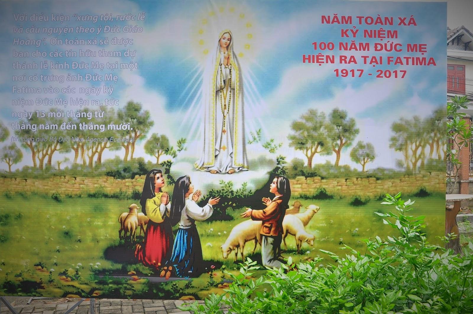 """""""Các ông ra đi, rảo qua các làng mạc loan báo Tin Mừng và chữa bệnh khắp  nơi."""" (Lc 9,6) Suy niệm: Loan báo Tin Mừng Nước Trời là sứ ..."""