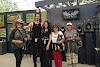 Gyülekezeti kimozdulás: kirándulás a Laguna Beach-i Művészeti Fesztiválra