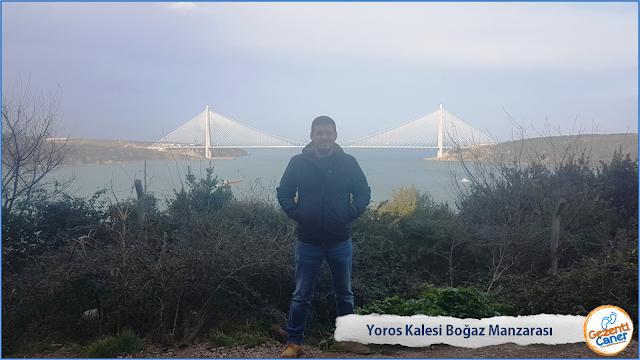 Yoros-Kalesi-Bogaz-Manzarasi