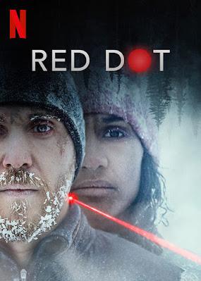Crítica  Red Dot (2021)