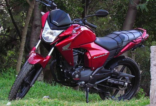 Tampil Keren Dengan 5 Motor Sport 150cc ini, Cukup Dengan Modal 10 Juta! Masih Ada Kembaliannya