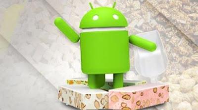 5 Fitur Utama Android Nougat