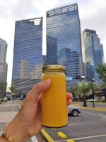 Mango+Juice
