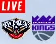 Kings LIVE STREAM streaming