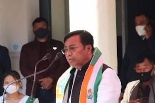 bhakt-charandas-warn-bihar-congress