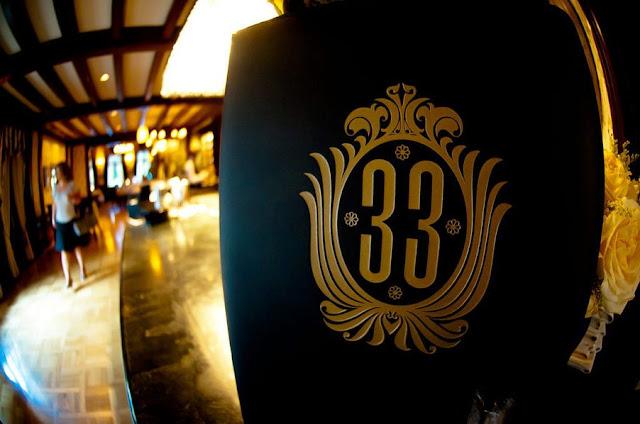 Klub Rahasia Disneyland 33