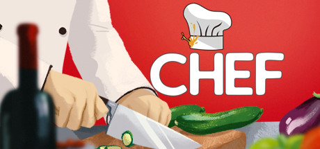 Chef A Restaurant Tycoon Game-CODEX