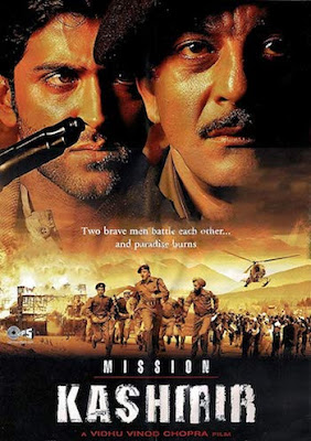 Mission Kashmir 2000 Hindi 720p WEB-DL 1.1GB