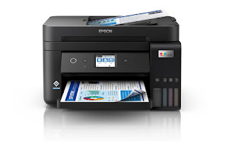 Epson EcoTank L6290 Driver Downloads, Review And Price