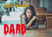 Very Sad Shayari in Hindi| Very Very Sad Shayari in Hindi