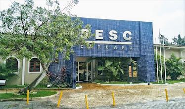 Sesc tem vagas para Ensino Médio da Educação de Jovens e Adultos em Caruaru