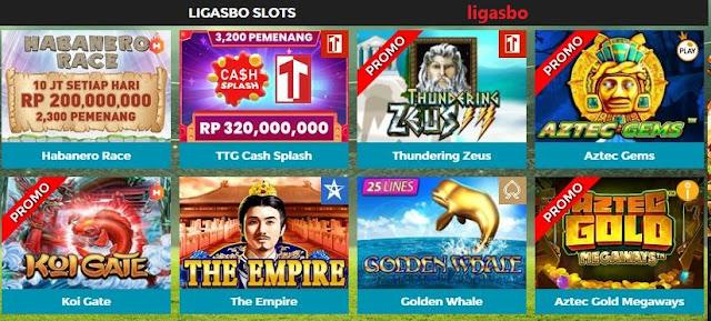 Panduan Bermain Dragon Tiger di Situs Judi Online Ligasbo