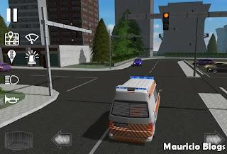 descargar juegos de ambulancias