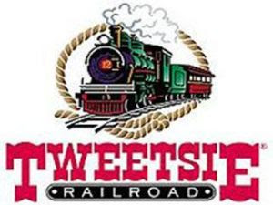 Tweetsie Railroad Celebrates 60th Anniversary Season in 2017