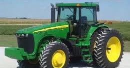 john deere 8120 8220 8320 8420 8520 tractor operation and test rh john deere technical service manual blogspot com 1 64 John Deere 8220 Decals 1 64 John Deere 8220 Decals