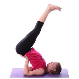 ejercicios para hemorroides