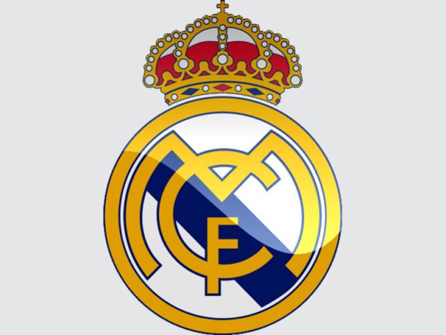 ريال مدريد يعلن تخفيض الرواتب في بيان رسمي