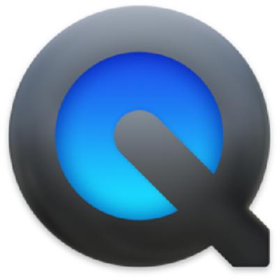 تحميل برنامج كويك تايم quik time player للويندوز مجانا