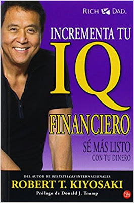 Incrementa-tu-IQ-financiero