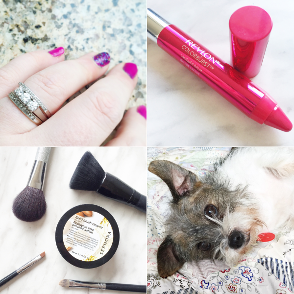 bbloggers, bbloggersca, canadian beauty bloggers, instagram, makeup, fashion, fbloggers, lbloggers, instamonth, sephora, mac