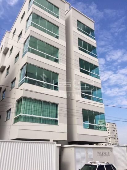 ref V1753 - Apartamento Novo - 2 dormitórios (1 suíte) - Bairro Morretes - Itapema/SC