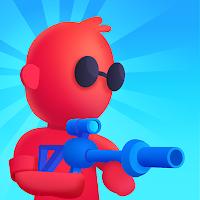 Perfect Snipe Mod Apk